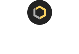 //www.lucentdynamics.co.uk/wp-content/uploads/2019/05/lucent-dynamics-logo-footer-v1.png