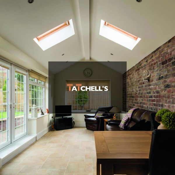 Tatchell's Website by Lucent Dynamics Bournemouth