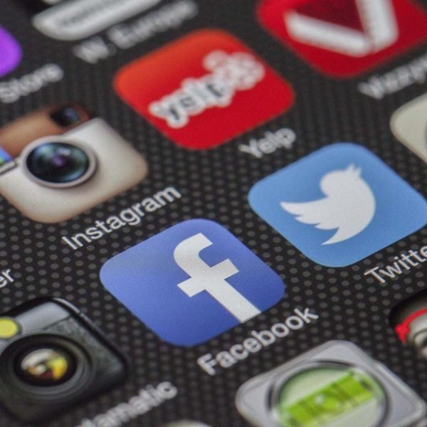 Social Media Management by Lucent Dynamics Bournemouth, Poole, Christchurch